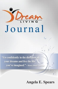 Journal Cover2