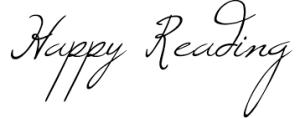 happyreading