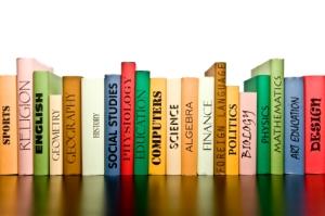 Row-Of-Books2