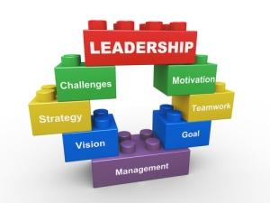 leadership blog image