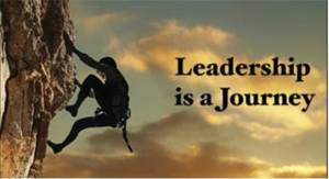 leadership-is-a-journey1
